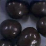 BROOKSDIE - Drak Chocolate