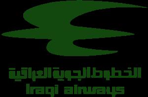 [Gemini Jets] Iraqi Airways Trident 1E (YI..