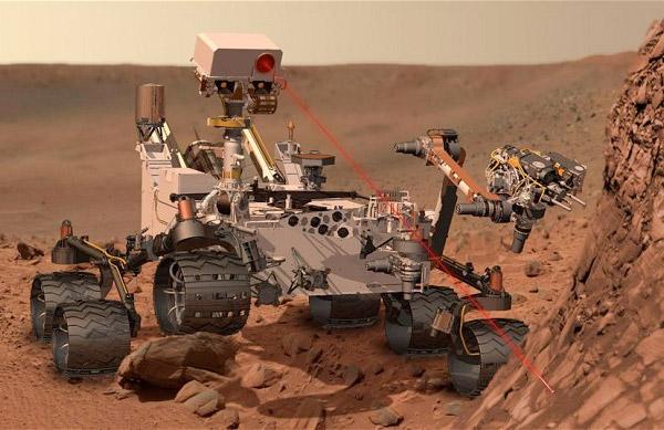 이글루스200제_011. 두려움: Curiosity rover explo..