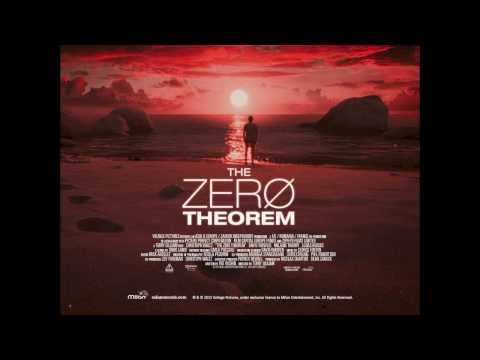 The Zero Theorem & The Feast of Insignifi..