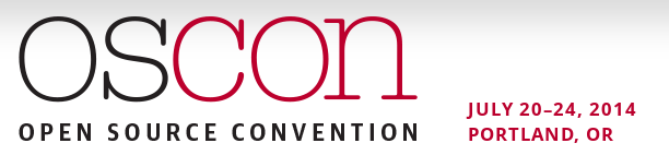 [Tizen] OSCON 2014 행사에서 Tizen/EFL 관련..