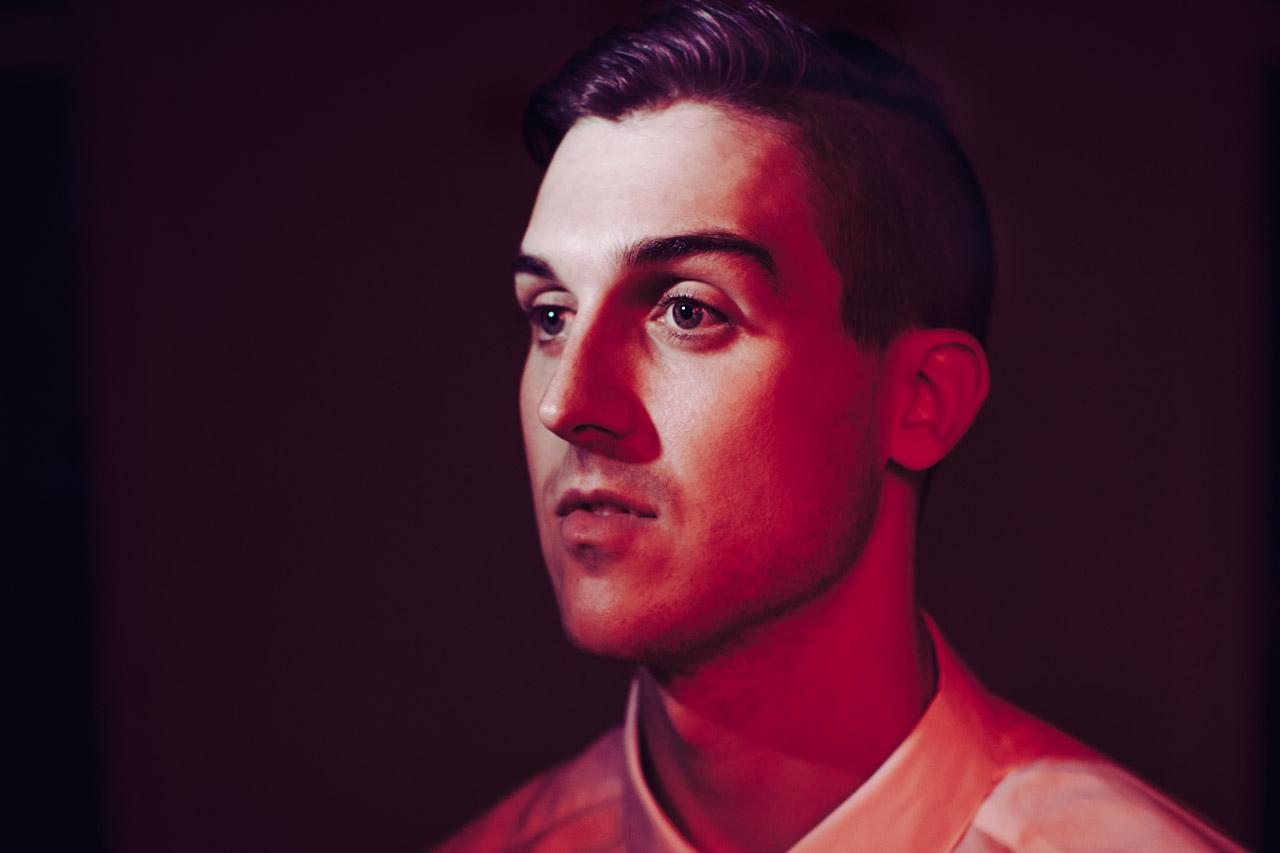7월의 음악들 #1 - 'Arsenal, Andy Bull, Alv..