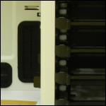 모처럼 메인 시스템용 부품들 구매
