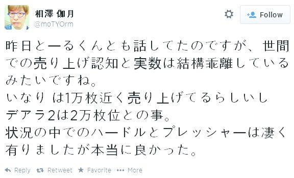 일본의 애니메이터, 세간에서 파악하는 애니메이..