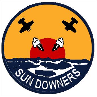 선다우너즈(Sundowners)에 증오만 담겨있을까?