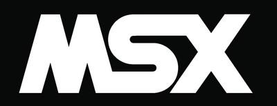[MSX] 유령군 한글화 소식