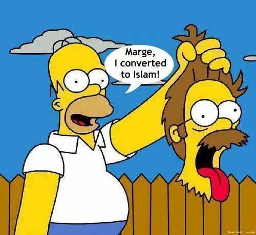 이 신실한 한국인 무슬림 신앙인분께서는 참으로 ..