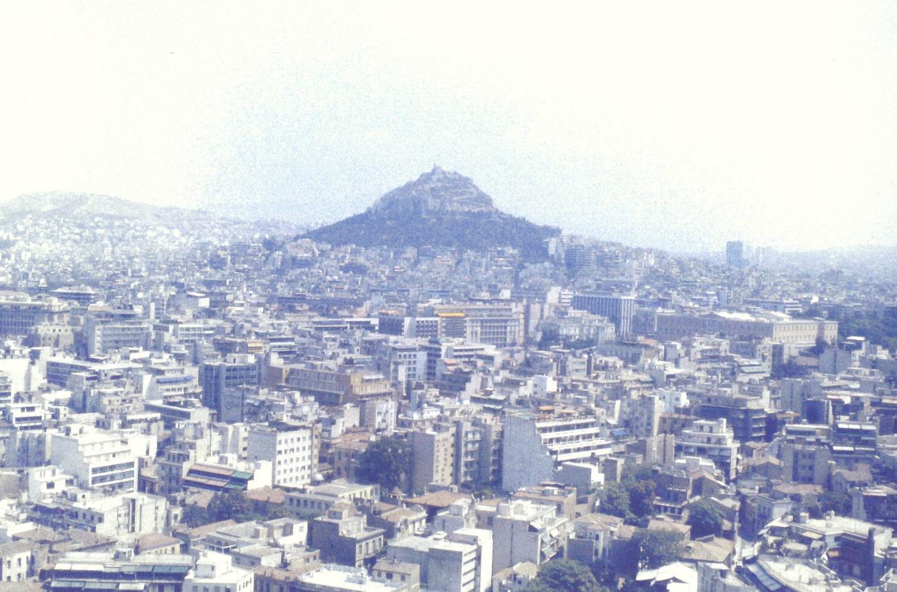 아테네 아크로폴리스外 몇가지 짤방