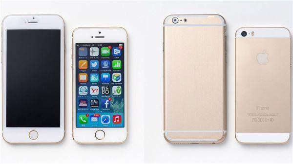 아이폰6 출시, 100만대 판매 가능할까?