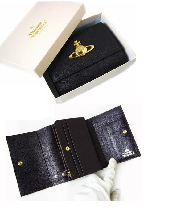 viviennewestwood wallet