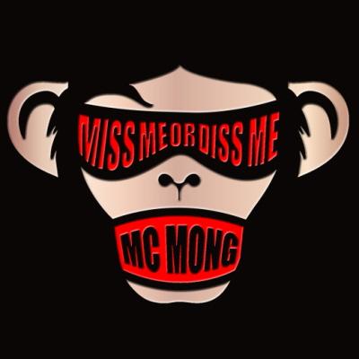 [리뷰] MC 몽 - Miss Me Or Diss Me