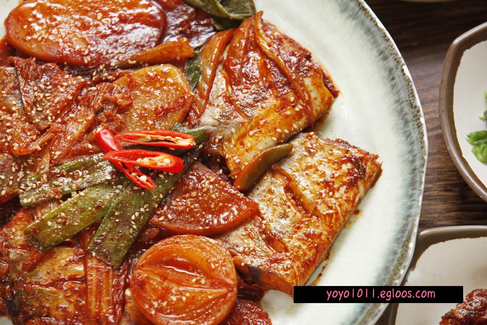 함덕 맛집 : 싱싱한 횟감 '뜰채'로 가뜩 떠봅시다