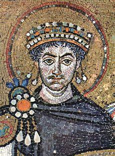 황가의 후예들  - 위키피디아 로마사 리뷰 026