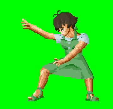 아키즈키 료