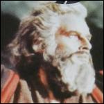 [DVD] 십계 - 세계명작영화걸작선 [HD 고화질 N..