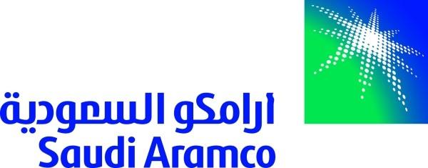 세계 최대의 비상장 회사, 사우디 아람코...