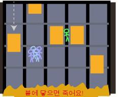 검은 바위 용광로 일반/영웅 난이도 빠른 공략 <4..