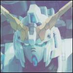 [BD] 건담 유니콘(機動戦士 ガンダム U.C) Vol. 7