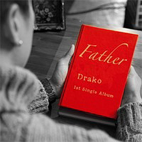 Drako(드라코)-Father [듣기/가사]뮤비