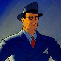 슈퍼히어로가 직장 상사라면 진짜 싫겠다. DC편