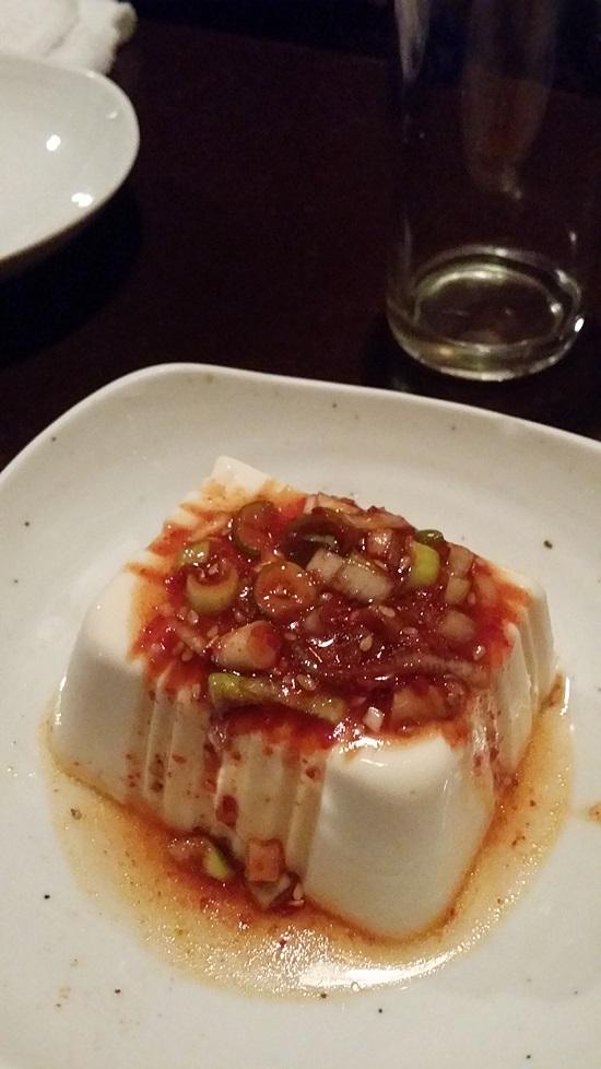 길손- 우주 최고 주먹밥(!)이 있는 압구정의 정겨운 이자카야.^^