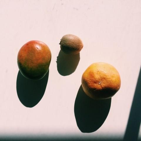 과일 먹고 건강해져야 된다!!