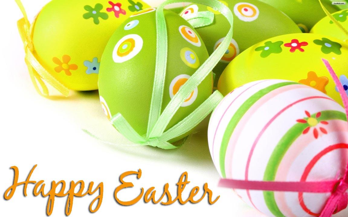 부활 축하 드립니다 Happy Easter