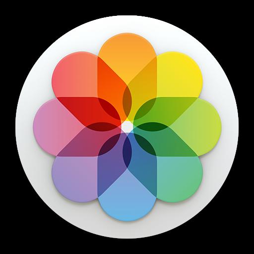 [Mac] 사진앱(Photos) 사용 소감 정리 (2015/04/1..