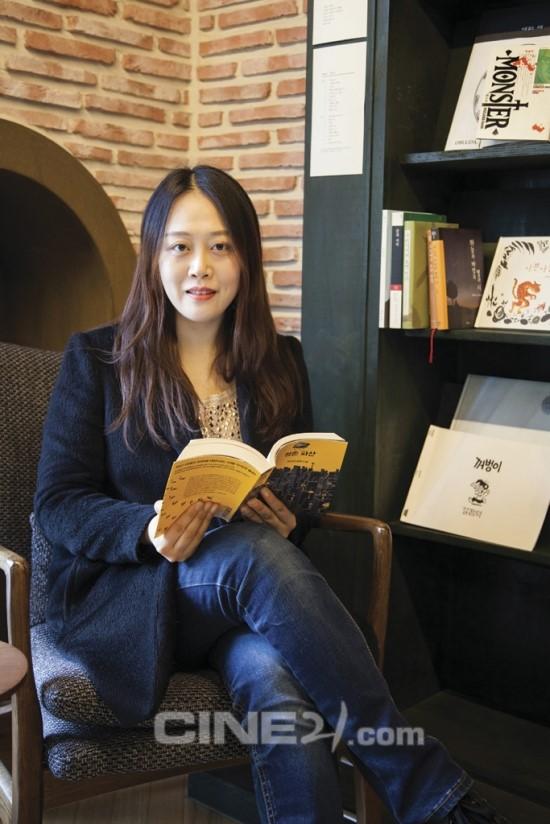 펌) 청춘파산 김의경 [본격청춘소환] 희망을 파..