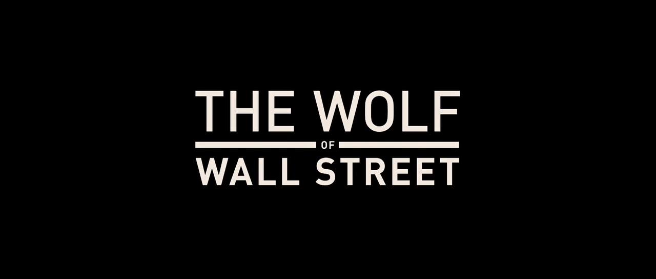 더 울프 오브 월스트리트 (The Wolf O f Wall Stre..
