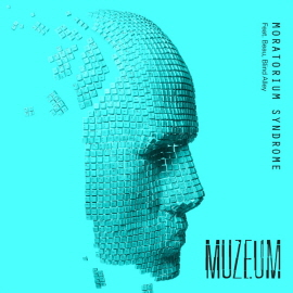 MUZEUM (뮤지엄)-Moratorium Syndrome (fe..