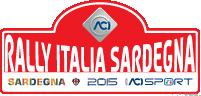 WRC 제 6전 랠리 이탈리아 사르데냐 종료