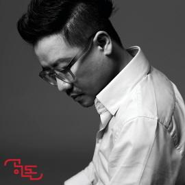 고인돌-내일 날씨 [듣기/가사]