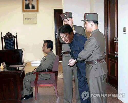 """[유승민] """"남북동질성의 회복?"""""""
