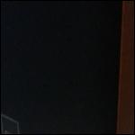 [오디오] 콘센트 커버만 바꿔도 음질이 향상된다???
