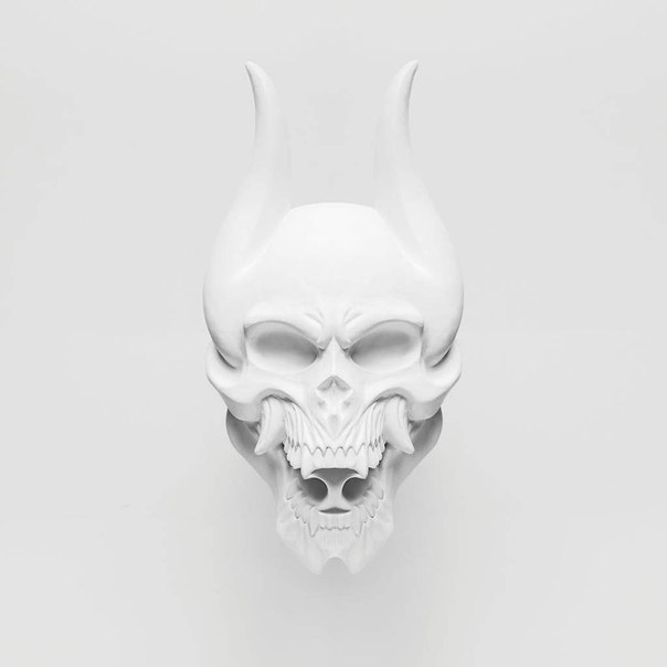 [Hard Rock/HEAVY METAL] TRIVIUM: Silence..