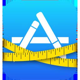 iOS9 업데이트 후 가용 용량이 대폭 증가했습니다.