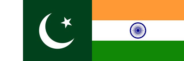 SCO에 인도와 파키스탄이 가입한다는 이야기가 ..