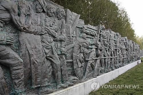 '난징대학살' 유네스코 세계기록유산 등재와 소설..