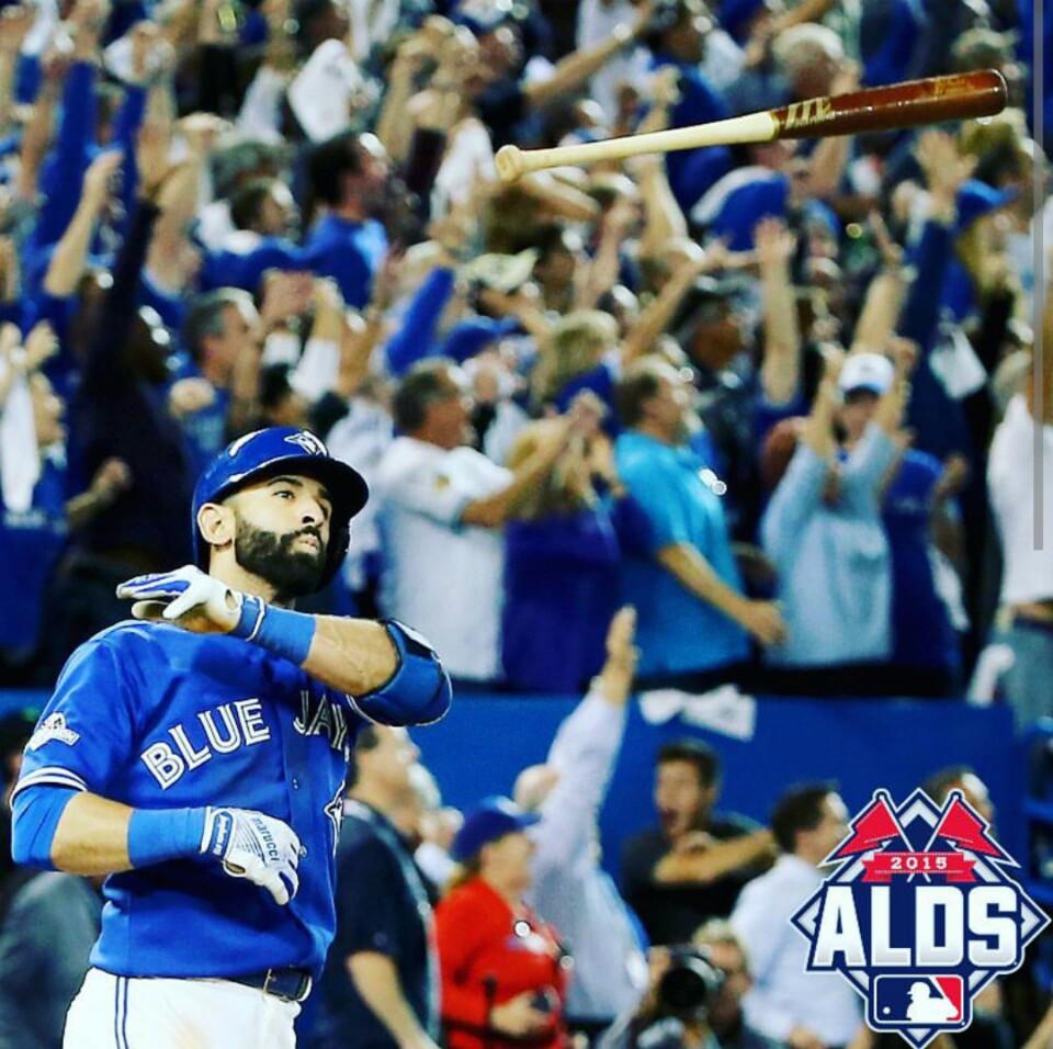 오늘의 MLB