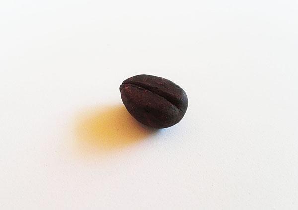 [murmur] 주소 줘요 주소주소! 그리고 커피콩