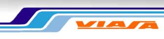 [APOLLO] KLM/VIASA CV-880 (YV-C-VIC)