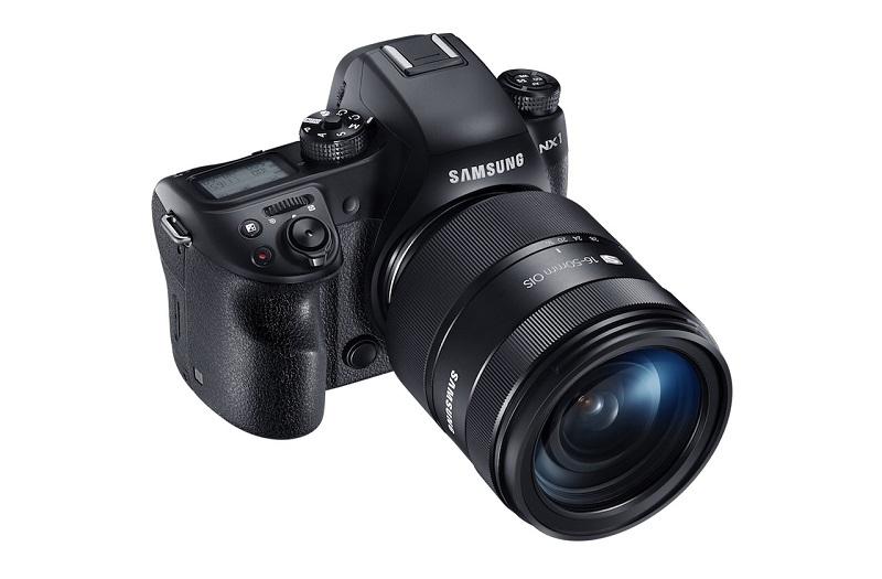 삼성 카메라 멋지게 퇴장할 수는 없는거냐?