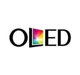 저팬 디스플레이 2018년 OLED 패널 생산 준비중?