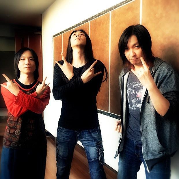 가루칸(狩姦)의 취향 - [LIVE] Dream Theater ..