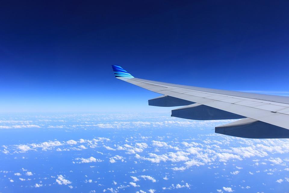 [오사카자유여행] 여행 준비 - 비행기티켓 예약하기