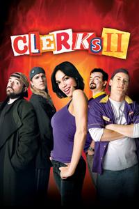 점원들 2 Clerks II (2006)