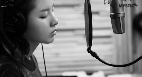 김예림- 바람아 (feat. 빈지노) (Simple mind,..