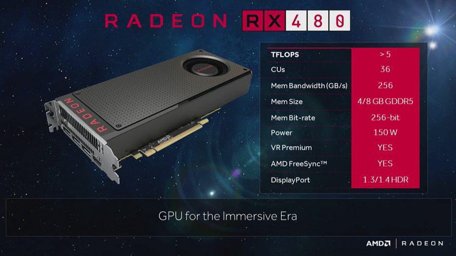 AMD 의 시대는 옵니다!!!