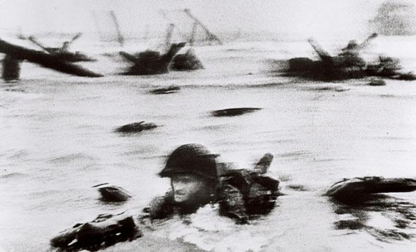 1944년 6월 6일